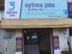 Optima Jobs