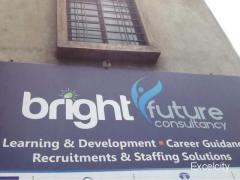 Bright Future Consultancy