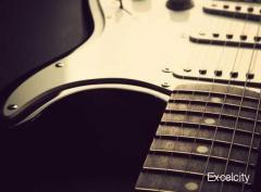 Shree Music Classes