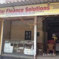 Star Finance Solution
