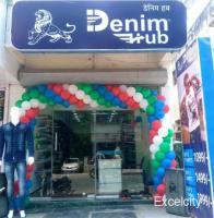 Denim Hub