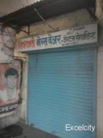 Shiv Shakti Mens Wear