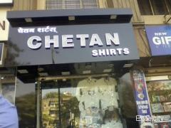 Chetan Shirts