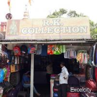 R.K.Collection