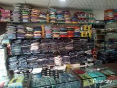 Omkar Collection Mens Wear