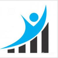 Shubharambh Placement Services