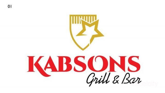 Kabsons Grill & Bar