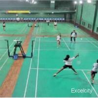 Dheeraj KUMAR Badminton Academy