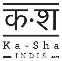 Ka-Sha India