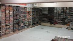 Azad Cloth Stores