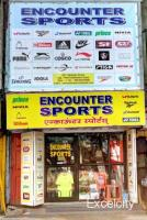 Encounter Sports