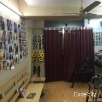 A One Herbal Beauty Parlour & Beauty Shoppy