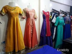LILIUM Ladies Tailors