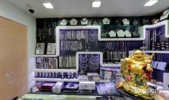 Sudhan Jewellers