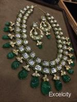 Mehta Brothers Jewellers