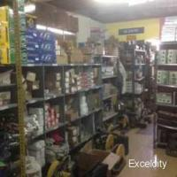 Arc Power Tools And Equipment