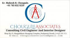 Chougule Associates