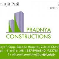 Pradnya Constructions