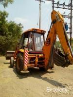 Omkar Industries