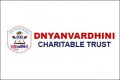 Dnyanvardhini Charitable Trust