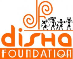 Disha Foundation