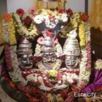 Shri Kapileshwar Temple