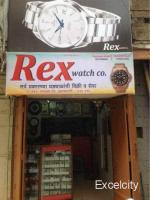 Rex Watch Company