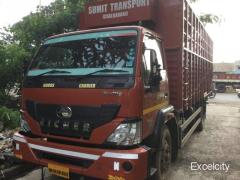 Sumit Transport