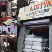 Aditya Transport Agency