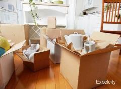 Barage Packers And Movers