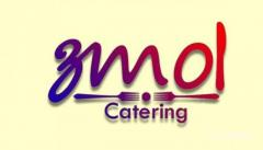 Amol Caterers