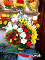 Supriya Flowers