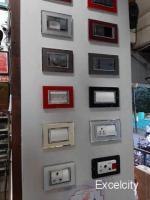Mahalaxmi Electricals