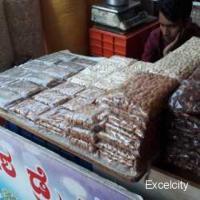 Jai Ganesh Dry Foods