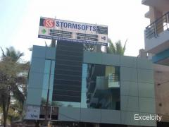 Stormsofts Software Development Company