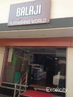 Balaji Furnishing World