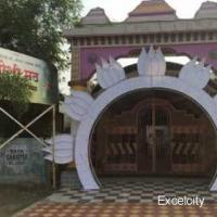 Shreeram Mangal Karyalay