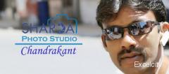 Sharda Photo Studio