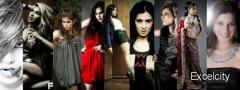 Pune Fashion Photography
