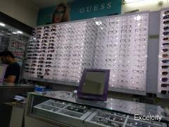 New Rohit Opticals