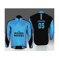NIA Sports Wear