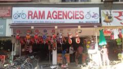 Ram Agencies