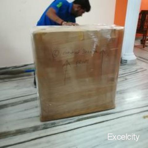 Shivani Multiservices