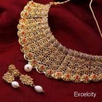 Maharaja Jewellers