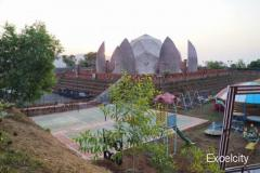 Mantra Resorts and Water Park