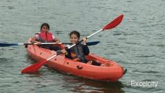Bluebay Water Sports