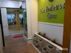 Endeavour Fitness Club