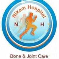 Nikam Hospital