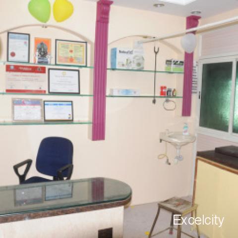 Rukmini Multispeciality Hospital