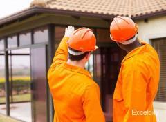 Raju Labour Contractor